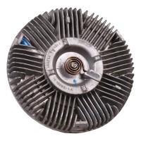 Viscosa S / 610  // Motor Om 366 / A - App:  1214/ 1418
