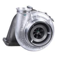 Turbo S400s-28  // Motor: Om457la Euro2 -app: Omnibus O400