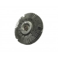 Viscosa S / 575 Ford // Motor: Mwm Sprint 6.07 Tca Y 5.4l Gas Ac - App: F250, F450 Pick Up
