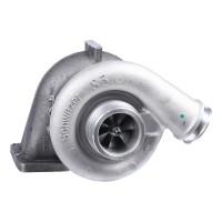 Turbo S400-206 // Motor: Td123e/ Es - 122fr/fs/121g - App: Nl 12edc 360/410 Hp