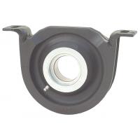 Soporte De Cardan Con Rodamiento Diametro Int. 45mm C/ Pico Grasero // Oem: 9064103900 // Mercedes Benz Sprinter 311cdi - 315