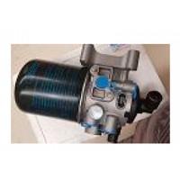 Secador Iveco Stralis Tipo Knorr K039120n50