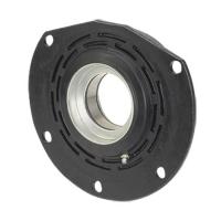 Reparación De Soporte Delantera 3019- 60mm