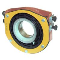 Soporte Cardan Regulable Diam.70mm // Axor 3340-3344 Oem 6564110012