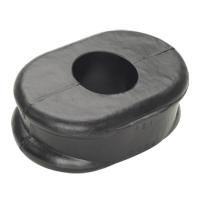 Tope Del Enganche Del Remolque-medida  Especial .59mm-agujero .54.5mm // Facchini- Randon- Fnv