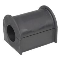 Buje Barra Estabilizadora Delantera Diametro Interno 40mm // T113-p94/124 P164-k112/113-94i-94u-94h-114i  Oem 469081