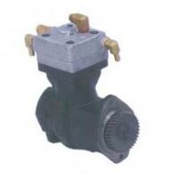 Compresor //  Motor B Cummins  N 3357109 (6bta A-5,9)