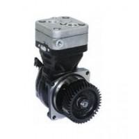 Compresor De Aire Electrico // Mercedes .benz-  Motor Om 906/904- 1215c/1318el /1718m/2423k/712c/914c- Accelo 715c/915c-l1218