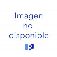 Conjunto Tapa Compresor Completa  //  4115530010/003 Mb