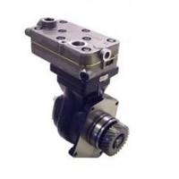 Compresor De Aire /m.benz (om457) 1938s/1938s(6x2)/1944s/1944s(4x2)/1944s(6x2)/ls1634/o400/o500/o500r/o500rsd - A4571302315/a
