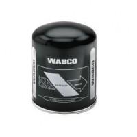 Filtro Secador De Aire/  9324000132-mb Om904/906 Om457/460  - Filtro Comun + Anillo o -agrale/ford/iveco/m.benz/vw/volvo:to