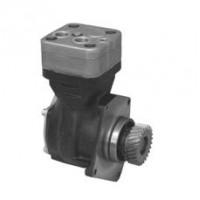 Compresor Elecectrico // M.benz ( Om 457) 1938/2638/l2638/lk2638/ls1938/ls2638/o400/o400rsd - Oem A4571300315/a4571300515
