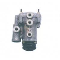 Válvula Distribuidora Scania Agrale:tractor 8ton- Scania :r113(4x2)/r113(6x2)/r113(6x4)/r113h(4x2)/r114(4x2)/r114(6x4)/r143(