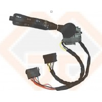 Llave De Luces- Mercedes Benz- Oem 6735400445