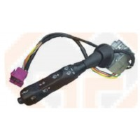Llave De Luces - Mercedes Benz / Agrale(15pin)- Oem 6013011079008