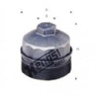 Tapa Filtro De Aceite  // E160h01d28 (0001802338)