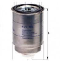 Filtro.combustible // Ford F250/f1000/f2000/f12000/f14000 Iveco Daily 35.10/35.13/ Eurocargo 120 E15/  150e18/160 E21- Vw 8.1