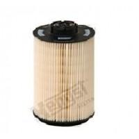 Filtro De Combustible // Volvo 8700,8700le,8900,b7r,b7  Rle-  Deutz 4.1 L/6.1. Serie Tcd  6.1l6(agricultura)- Tcd 2012 L04  2