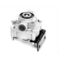 Valvula Relay Tipo Re1144 // Volkswagen - Ford - Fiat
