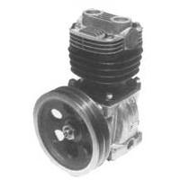 Compresor 75 Mm // Reemplazo A 15211 Motor Deutz