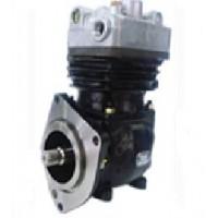Compresor // K011438-70 Lk38   225cc -volkswagen 15180-26260-31260/ Motor Mwm Acteon 4.12e-6.12e Agrale 8500-9200