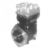 Compresor Lk 38 /agrale 13.000/ Ford B-1618/ B-1621- Iveco Eurocargo 170e21- Vw 13.180/ 15.180/ 16.210co/ 17.210/ 17.210od/ 2