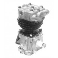 Compresor - Unidad De Medida - Knorr-bremse Discontinuo Sin Stock, Fue Reemplazado Por Ii36928r