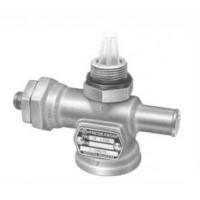 Valvula Drenaje Automatico - Iveco: Eurocargo120e15/150e18/160e21-eurotech Mp450e37/eurotrakker Mp450e37 Ht- M.benz: 1214/121