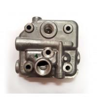 Juego De Reparacion Para Compresor  K011438