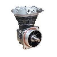 Compresor // Lk 39-360cc-volvo Vm220/270/330 - Mt17 Agrale