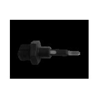 Sensor De Nivel (ohl) // Mercedes Benz A?o 1996 En Adelante Oem 6955457032