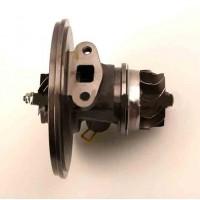 Conjunto Central Para Turbo Jr-484 / Jr-485 // Oem Gm-5 Gmc  Gm/chevy 6.5l