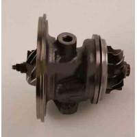 Conjunto Central Para Turbo Jr-530 // Isuzu Trooper ,chongqin Motor 2,8l-4jbit Oil Cooling