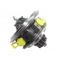 Conjunto Central Para Turbo Jr-266 // Volkawagen Gol 1,0 T Ea111