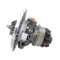 Conjunto Central Para Turbo Jr-703 // Volkswagen 13180-15180 - Worker Mwm6,10 Tce 180