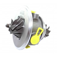 Conjunto Central Para Turbo  Jr-499 // Kia Sportage 2,0 Tdi