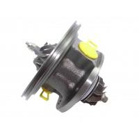Conjunto Central Para Turbo Jr-026 / Jr-096 / Jr-572 / Jr-760 // Ford Fiesta 1.4,pg206 Motor Dv4td - Indigo Ls/lx-marina 475i