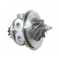 Conjunto Central Para Turbo  Jr128 / Jr-023 / Jr-029 // Mitsubishi - Delicia 4m40 - Pajero 2.8l 4m40