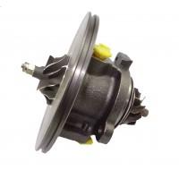 Conjunto Central Para Turbo Jr-028 // Renault Clio 1.5 Dci/kangoo 1.5 Motor K9k-702