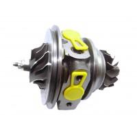 Conjunto-central Para Turbo  Jr-547 / Jr-a30 // Mitsubishi L200 / Pajero / Galloper 2.5   4d56/d4bf/d4bh Qec