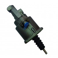 Servo Embrague Mdi // Volkswagen Constellation 13-180 E / 15-180 / 17-250 / 19-320 / 24-250 / 25-370 // Oem: 2r2721257b