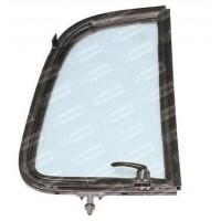 Ventilete Con Vidrio Derecho // Mercedes Benz Camiones 1111-1113-1513-2013 Oem- 331.720.73.55 /  331.720.72.55