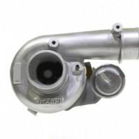 Turbo Ht1018- Nissan Terrano Ii 2.5 Td- Oem 1047116 /  14411-3s900