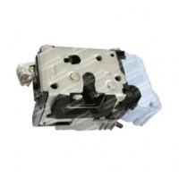 Sistema Alzavidrio - Mecanico Derecho //  Volkswagen Camiones Despues 00 Oem- 2vc.837.502 / 2vc.837.501