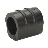 Buje De Barra Estabilizadora Delantera Diametro Interno 30.3mm // 608d Oem 309.323.0385