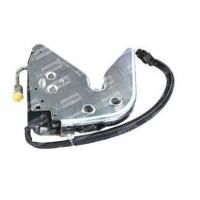 Cerradura De Cabina Basculante Electr. Con Switch // Mercedes Benz Camiones Axor- Actros  Oem - A.930310.00.83
