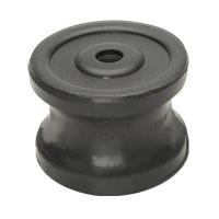Soporte De Motor Delantero (12mmx 1,75mm) 110