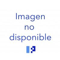 Tapa Intermedia // Motores De Arranque 28mt 24v 10479626, 10479651