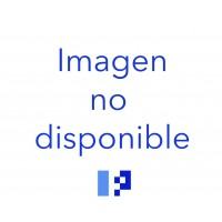 Conjunto Hélice-viscosa // Motor: Dsc 12 - App: R 124 G400 / 420