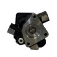 Bomba De Combustible // 504140125 / 500396487 // Iveco Eurocargo / Trakker / Stralis / Cursor